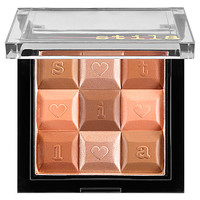 Sephora: Stila : Sweet Treat Bronzing Powder : bronzer-makeup