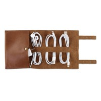 This Is Ground Cordito Cord/Earbud Holder - Apple Store for Education (U.S.)
