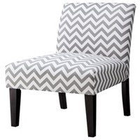 Upholstered Chairs : Living Room Chairs : Target
