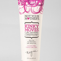 Not Your Mother's Kinky Moves Curl Defining Conditioner  - Urban Outfitters