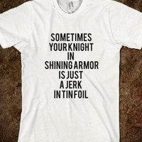 Your Knight