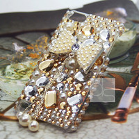 iPhone 3S Bling Case iPhone 5C Case Bling iPhone 5S Case iPhone 5 Case iPhone 3 Rhinestone Case iPhone 4S Bling Case Bling iPhone 4 Case BG