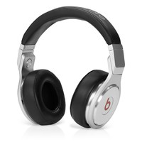 Beats Pro Over-Ear Headphones - Apple Store (U.S.)