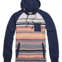 Billabong Cruiser Pullover Hoodie at PacSun.com