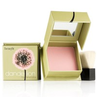 Benefit Dandelion Box O' Powder Blush