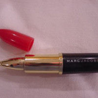 Marc Jacobs Lipstick Pen & Band Aids 4 Purse or Handbag - eBay (item 150553948995 end time Feb-24-11 05:57:10 PST)