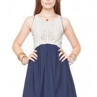 Sweet Surrender Dress