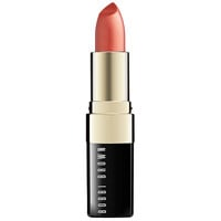 Sephora: Bobbi Brown : Lip Color - Shimmer Finish : lipstick