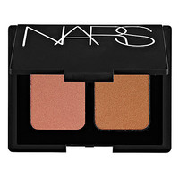 NARS Blush/Bronzer Duo (0.