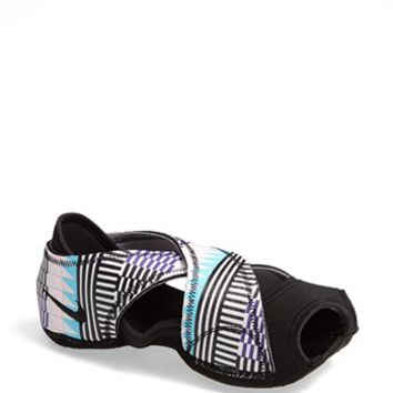 Nike 'Studio Wrap' Yoga Training Shoe (Women) | Nordstrom