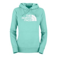 Tyler's :: WOMENS :: APPAREL :: HOODIES & SWEATSHIRTS :: HALF DOME HDY-W