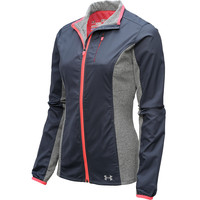UNDER ARMOUR Women's ColdGear Storm Impassable Jacket