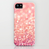 iPhone & iPod Cases by Lisa Argyropoulos | Page 5 of 37