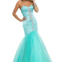 Flirt P5808 at Prom Dress Shop