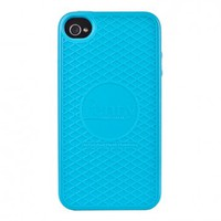 Penny Skateboards USA Penny iPhone 5 Cover Blue