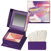 Sephora: Benefit Cosmetics : Hervana : luminizer-luminous-makeup
