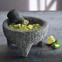 Molcajete | Williams-Sonoma