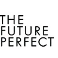 thefutureperfect.com