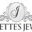 juliettesjewels