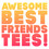 awesomebestfriendstees