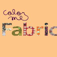 colormefabric