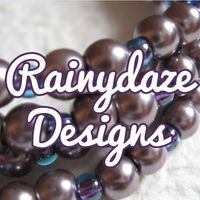 rainydazedesigns