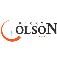 rickycolson