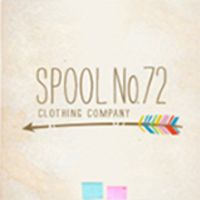 SpoolNo72
