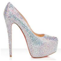 louboutinsall