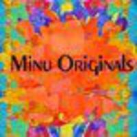 MinuOriginals