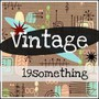 vintage19something