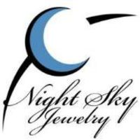 NightSkyJewelry