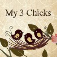 my3chicks