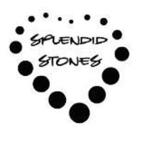splendidstones