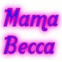 mamabecca