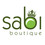 sabiboutique