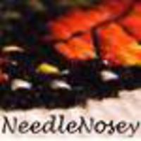 needlenosey