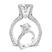WholesaleDiamondRings