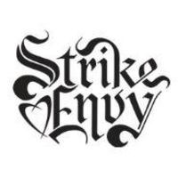 StrikeEnvy