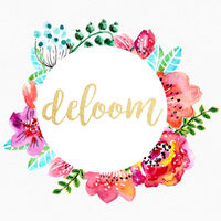 deloom