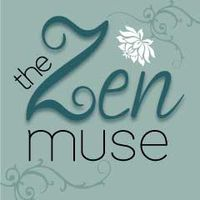 thezenmuse