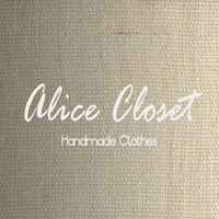 AliceCloset