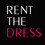 rentthedress