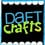 daftcrafts