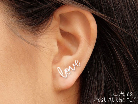 where to buy cartilage earrings where to buy cartilage earrings 1168