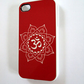 cool iphone 4s cases cool iphone 4 4s unique phone from sassycases on etsy 6265