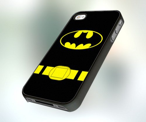 batman iphone 5 case pcfa78 batman costume for from 2229