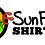 sunfrogshirts
