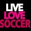 soccercate23