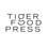 tigerfoodpress